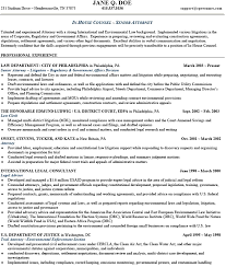 Stunning Document Review Attorney Resume Sample Gallery - Best
