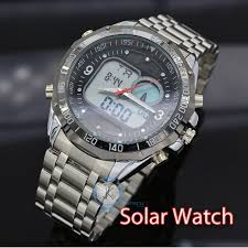 fashion men s sport watches full stainless steel waterproof dual fashion men s sport watches full stainless steel waterproof dual time analog quartz digital led military watch clcok man bee clean products