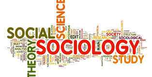 Sociological Research Ethics In Sociological Research Assignment Point