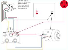 12 volt winch solenoid wiring diagram wiring diagram warn atv winch solenoid wiring diagram at Atv Winch Solenoid Wiring Diagram