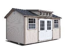 leonard storage buildings. Storage Sheds Utility Buildings Leonard Truck Accessories For