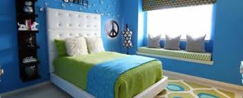 light blue bedroom colors. Farben - Bedroom Colors Ideas Blue And Bright Lime Green Light S