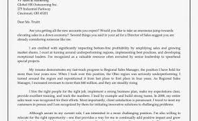Resume And Cover Letter Sample Ideas - Collection Of Cover Letter ...
