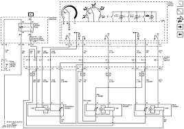 full size of 2000 chevy silverado 1500 wiring diagram trailer brake controller radio express diagrams explained
