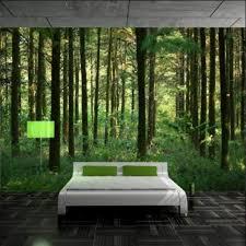 Fototapete Wald Schlafzimmer Downshoredrift Mit Empfehlungen An