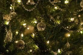 christmas tree lighting ideas. Christmas Tree Lights Decoration Ideas Lighting
