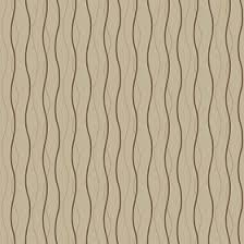 modern carpet pattern seamless. preview textures - materials wallpaper various patterns waves modern wallpaper texture seamless 12259 ( carpet pattern r