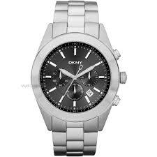 """men s dkny nolita chronograph watch ny1507 watch shop comâ""""¢ mens dkny nolita chronograph watch ny1507"""