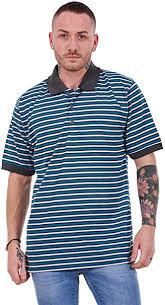 <b>Mens</b> Polo T-Shirt Aztec Print Causal <b>Summer Loose</b> Fit Pocket Zip ...