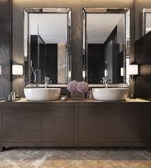 high end bathroom designs. New Ideas Bathrooms Design Lighted Bathroom Wall Mirror Large Contemporary High End Mirrors Designs