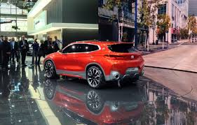 2018 bmw crossover. interesting crossover image 4 of 19 intended 2018 bmw crossover