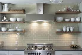 Black Tile Paint For Kitchens Hand Painted Floor Tiles Can You Glass Kitchen Backsplash