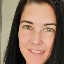 Carrie BRUCE | Researcher | PhD | Georgia Institute of Technology, Georgia  | GT | School of Interactive Computing