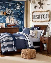 bedroom ideas tumblr for guys. Cool Room Designs For Teenage Guys Inspirations Bedroom Ideas Tumblr E
