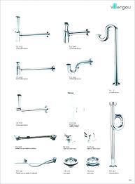 bathtub p trap diagram bathtub drum trap tub trap bathtub p trap diagram bathtub plumbing diagram