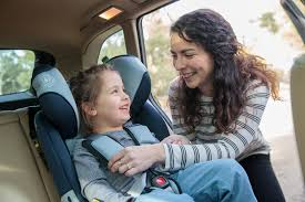 kidsafe wa child car restraint fitting checking service fees correct as of 1 march 2018