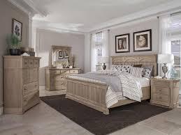 magnussen home furnishings inc home furniture bedroom furniture pertaining to beach bedroom furniture regarding household