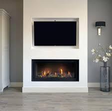 modern fireplace inserts met modern glass fireplace inserts modern fireplace inserts
