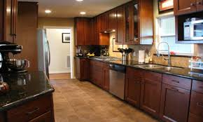 Home Depot Kitchen Floors Kitchen Flooring Home Depot Home Depot Kitchen Floor Tiles Sylve