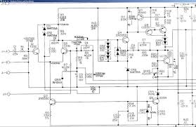 1500 watts ab class 2 ohms page 3 diyaudio click the image to open in full size altec 9440a