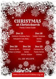 christmas 2014. Fine 2014 Christmas Poster Intended 2014