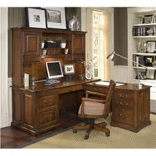 amaazing riverside home office executive desk. Riverside Furniture Cantata Executive Desk Chair With Casters Amaazing Home Office