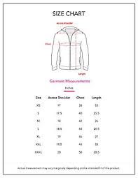 Us Polo Assn Size Chart Buy Men Regular Fit Textured Biker Jacket Online At Nnnow Com
