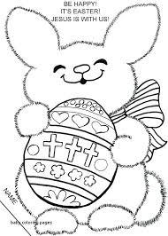 Diaper Coloring Page Diaper Coloring Page Pop Boss Baby Boss Baby