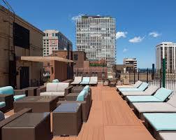 250 E Chestnut Chicago  Apartment for Rent
