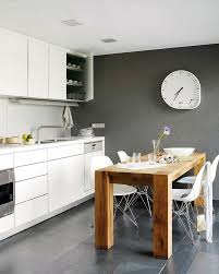 gray wall paint30 interior design ideas for wall paint in shades of gray  trendy