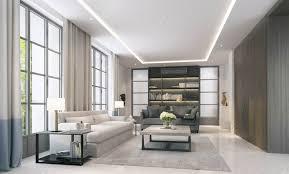 Interior Design Examples Living Room Sample Living Room Designs Living Room Design Ideas