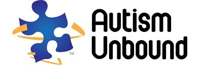 Autism Unbound – Supporting families and the community of Greensboro