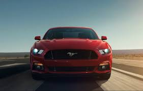 hdq beautiful red ford mustang images wallpapers rocio mouton february 22 2016