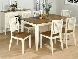 retro dining table set dining epic dining table set square dining table and vine for contemporary