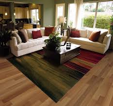 rugs for living room. Living Room Area Rugs. Ovale Brown Lacquered Wood Table Red Fabric Sofa Set Rugs For