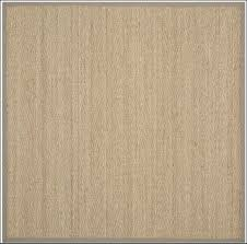 3x5 entry rug Hardwood Floors Mudroom Rug Ideas Inspirational 3x5 Entryway Rugs Designs Melthphx Sttammanyartorg Mudroom Mudroom Rug Ideas Inspirational 3x5 Entryway Rugs Designs