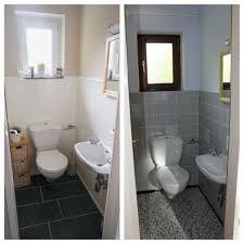 Great Badezimmer Streichen Images Bad Streichen Ist Spezielle