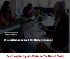 Best Job Portal In Usa Top Job Portal In The United States Of America