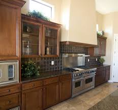 home depot design my own kitchen. house plan home depot virtual kitchen design tool unusual stunning for app - interactive my own