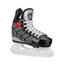 reebok 50k skates. ice hockey wizard 400 - in store now reebok 50k skates