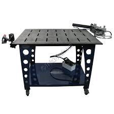 diy portable welding table 157 best welding carts welding tables images on