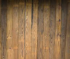 50 Seamless High Quality Wood Textures Pattern and Texture