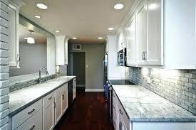 cement dark quartz white sparkle best countertops with cabinets