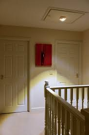 cordless lighting fixtures. The Battery Operated Ceiling Lights Are Can Be Mounted Anywhere And Optimal For Ceilings, Porches, Basements, Sheds Closets. Cordless Lighting Fixtures E