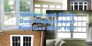 house window glass repair glass company logo house window glass repair birmingham