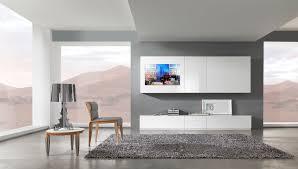 white furniture decorating living room. Modern Black And White Furniture For Living Room From Giessegi Decorating H