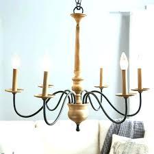 hanging candle chandelier pendant lights wrought iron hanging candle chandelier chandelier wrought iron candle chandelier wrought