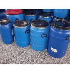 barrel size plastic barrel in bengaluru karnataka manufacturers suppliers