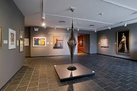 Gallery office floor Commercial Art Museum Gallery massachusetts Office Of Travel Tourism Culture Trip 10 Mustvisit Art Galleries In Chicago