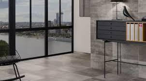Villeroy & boch zeichnet nicht nur die liebe zu design und erstklassigkeit aus, sondern auch die liebe an sich. Villeroy Und Boch Fliesen Online Bestellen Fliesen Adeneuer